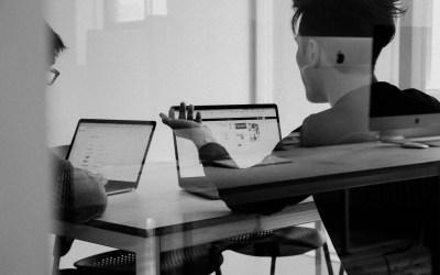 5 conseils qu'un entrepreneur ne peut pas ignorer