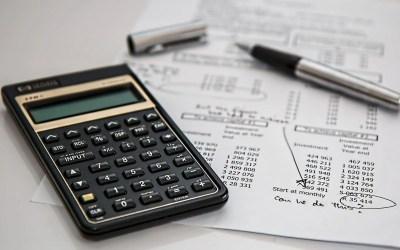 Devenir franchisé : les différents moyens de financement
