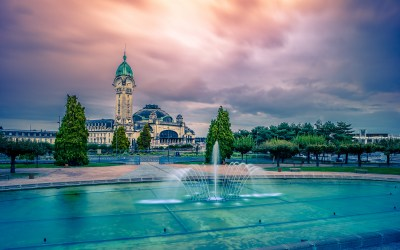 5 bonnes raisons de devenir consultant à Limoges