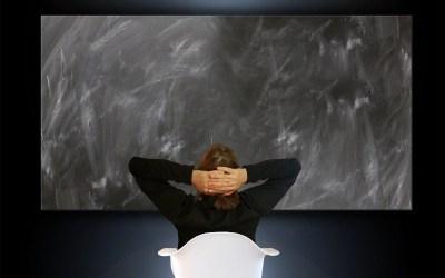 Comment devenir entrepreneur quand on n'a pas d'expérience ?