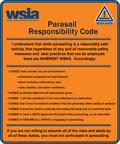 Parasail_ResponsibilityCode_icon