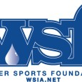 Recently, Jim Emmons submitted the closing documents for the Water Sport Foundation's Fiscal Year 2014 Grant (July 1, 2014 through June 30, 2015) and the Executive Summary is now complete. In […]