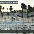 The Wake Park Safety Video is available free to all active WSIA Wake Park members, as a digital download or DVD. Email info@wsia.net for more details!