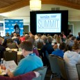 In a departure from tradition, the WSIA Summit found itself in a warmer climate this year, as San Diego hosted the top gathering of towed water sports industry members […]