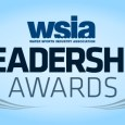 As the highlight of the annual Summit, the WSIA leadership Awards took place March 1, 2016. Congrats to all the winners and finalists.   Innovative Product of the Year: The […]