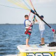 Over the past 10 years, there have been a total of 68 parasailing-related injuries and 10 deaths. However, since 2013, the industry has seen a remarkable reduction in the number […]