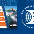 In an effort to proactively educate drivers on courteous boating behavior, the World Wake Association is currently promoting WSIA's Wake Responsibly campaign to help minimize conflicts on waterways between homeowners […]