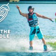 #PassTheHandle is a movement that started four years ago as a way to inspire others to share their passion for towed water sports with new participants, and it has quickly […]