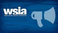 Status:Full-Time Department:Core Staff / Government Relations Supervisor:WSIA Executive Director Location:Orlando, Florida or potentially remote with ability to travel. To Apply: Send resume and cover letter to info@wsia.net The Water Sports […]