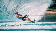 The USA Water Ski & Wake Sports Foundation awards more than $25,000 in scholarships this year to 15 young people.