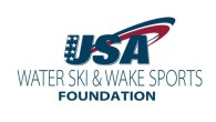 The USA Water Ski & Wake Sports Foundation is focused on making an impact in 2021.