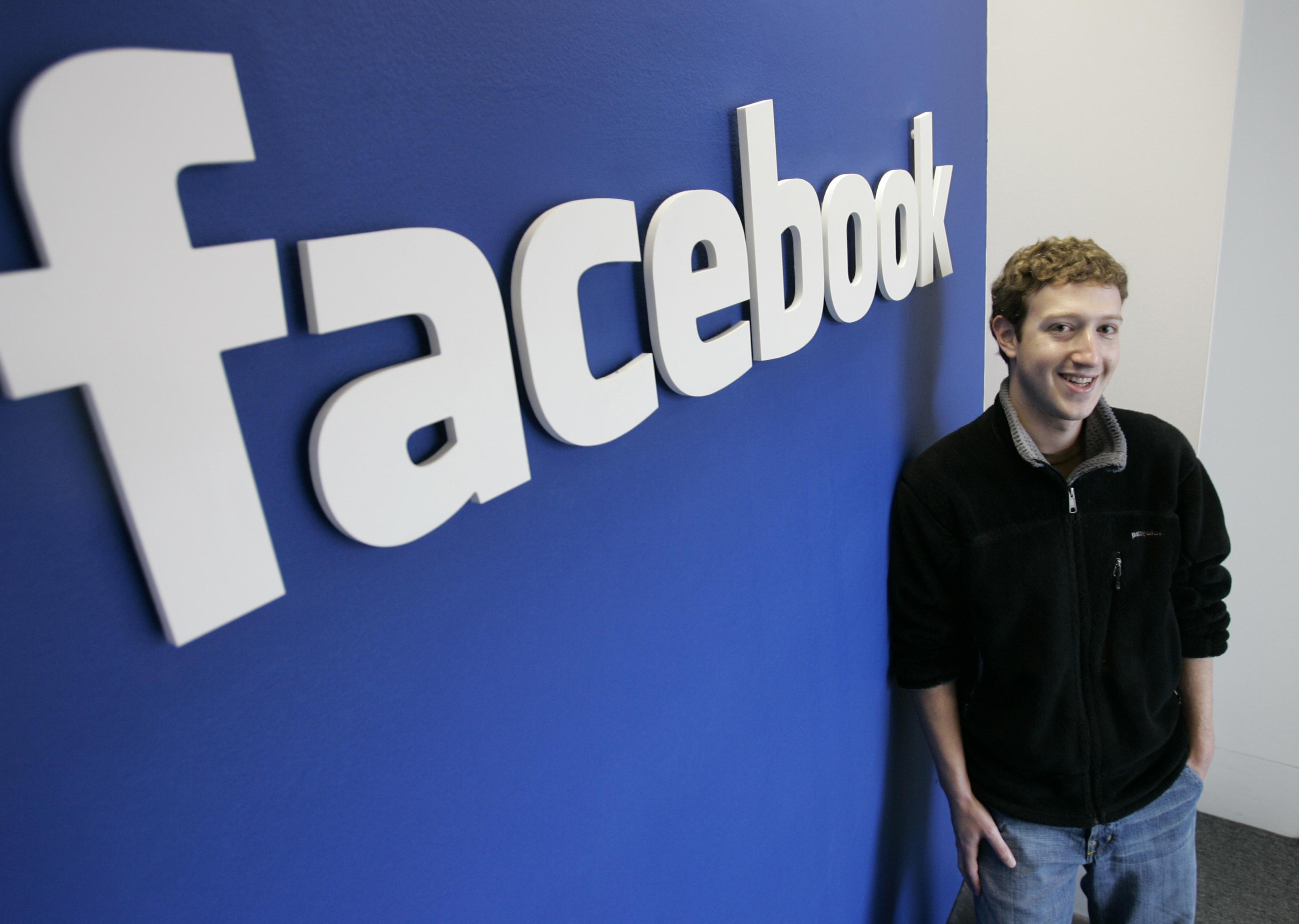 12 anos de Facebook e o que mudou nesse tempo