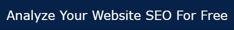 Analyze Your Website SEO