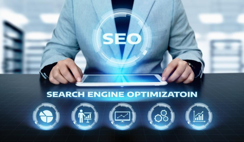 The Best Practices Guide to SEO for Chiropractors