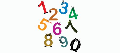 2014-08-29-wsk-cijfers