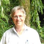 Ewald Vervaet