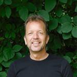 Martin Rijntjes