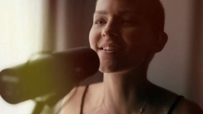 America's Got Talent' contestant, Nightbirde, said Lynchburg helped shape her music career