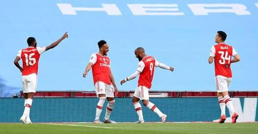 Aston Villa vs Arsenal - Prediction, Betting Odds & Picks