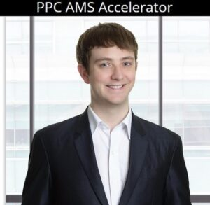 Sean Smith – PPC Accelerator Download