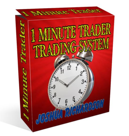 Forex 1 Minute Trader System Download