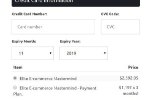 Ace Reddy – Elite E-commerce Mastermind Download