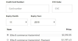Ace Reddy – Elite E-commerce Mastermind Download