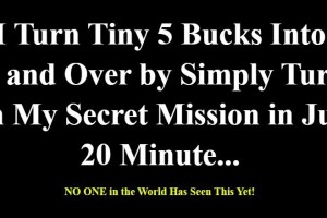 Extreme Cash Mission Download