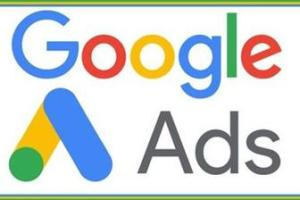 Google Ads AdWords New Course 2019 From Beginner To Expert Download