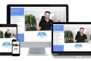 Seth Smith – Advanced Ecommerce Academy Download