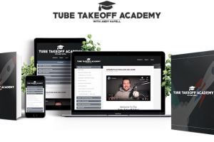 Tube Takeoff Academy Download