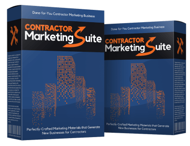 Local Marketing Suites Download