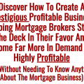 [GET] Mortgage Message Move by Mike Paul Download