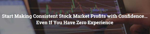Piranha Profits – Stock Trading Course Level 1 Profit Snapper Download