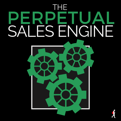 The Perpetual Sales Engine Download