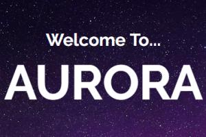 AURORA Download