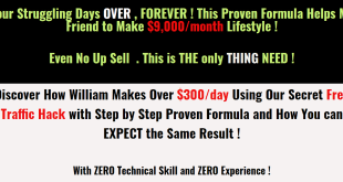 ClickBank Overload Download