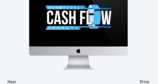 Nolan Johnson – High Ticket Cash Flow Secrets Download