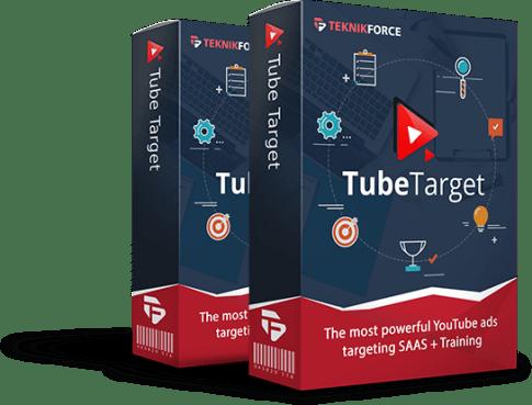 TubeTarget Download