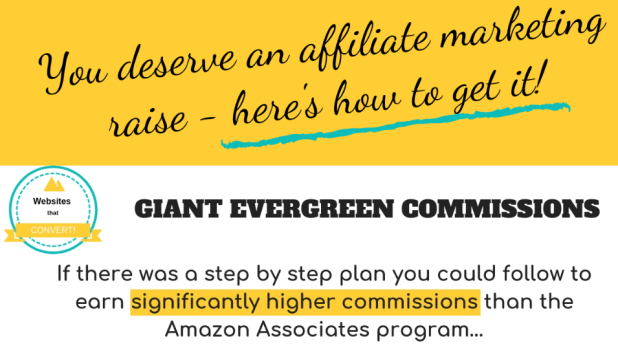 Giant Evergreen Commission Ebook by Erica Stone Download