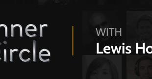 Lewis Howes - Inner Circle Membership Download