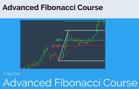 MLT Advanced Fibonacci Trading Course Download