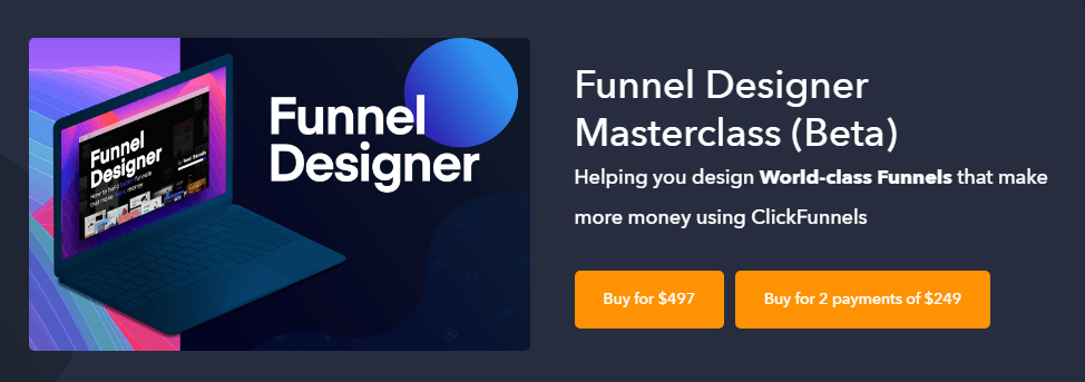 Neel Sarode - Funnel Designer Download