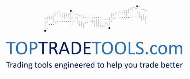 TopTradeTools – Top Ultimate Breakout Download