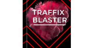 Traffix Blaster Download