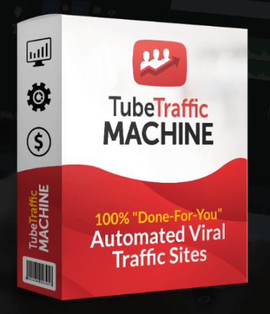 Tube Traffic Machine Download