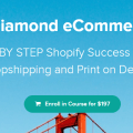 [SUPER HOT SHARE] Youse – Diamond eCommerce Download