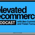 [SUPER HOT SHARE] Ben Cummings, Traian Turcu – Live Masterclass 2019 Download