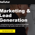 [SUPER HOT SHARE] Chris Do (The Futur) – How To Find Clients Download