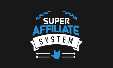 John Crestani – Super Affliate System 2.0 Download
